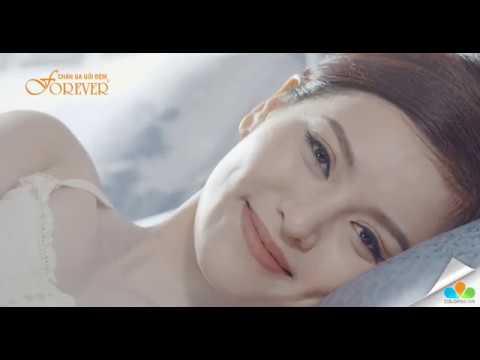 TVC giới thiệu Thương hiệu Hoàng Hải Forever